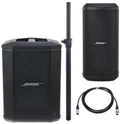 Bose S1/SUB1 Bundle