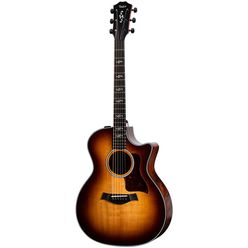 Taylor 314Ce Limited