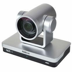 RGBLink NDI 4K PTZ Camera 12x Zoom