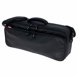 Intellijel Designs 4U x 104HP Gig Bag