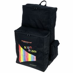 Boomwhackers BW Backpack
