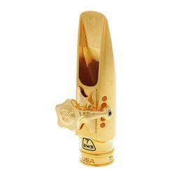 Theo Wanne Durga V Alto 7 Gold