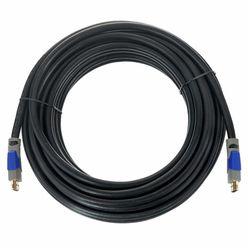 Kramer C-HM/HM/Pro-40 Cable 12,0m