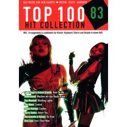Music Factory Top 100 Hit Collection 83