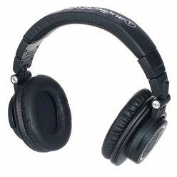 Audio-Technica ATH-M50 XBT2