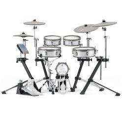 Efnote 3 E-Drum Set