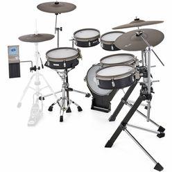Efnote 3X E-Drum Set