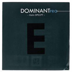 Thomastik DP01PT Dominant Pro E String