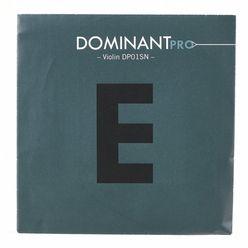 Thomastik DP01SN Dominant Pro E String