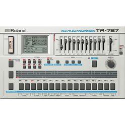 Roland Cloud TR-727