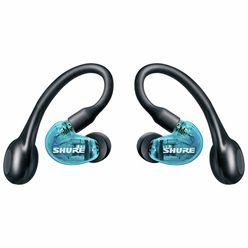 Shure AONIC 215 True Wireless G2 Bl