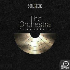 Best Service The Orchestra Essentials
