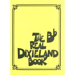 Hal Leonard The Real Dixieland Book Bb