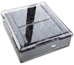 Pioneer CDJ 500II Limited Professional CD Player vs. Technics Professional CD Player SL-P1200 349757