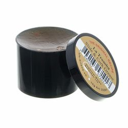 Slide and Cork Grease 15g La Tromba