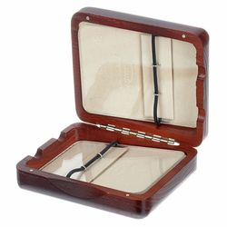 Reed Case for Clarinet Gewa