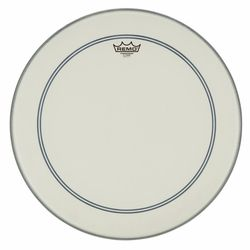 """20"""" Powerstroke 3 Coated Bass Remo"""