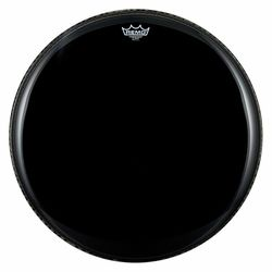 "22"" Powerstroke 3 Ebony Bass Remo"