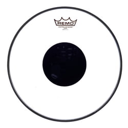 "12"" CS Clear Remo"