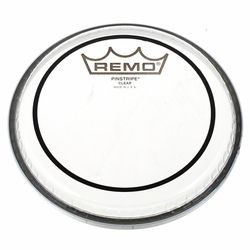 "06"" Pinstripe Clear Remo"