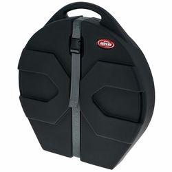 CV8 Cymbal Case SKB