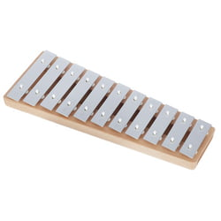 GP Sopr. Glockenspiel Primary Sonor