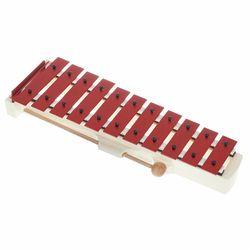 SG Soprano Glockenspiel Sonor