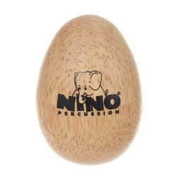 Nino 562 Shaker Nino