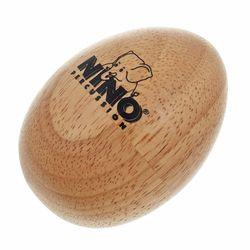 Nino 563 Shaker Nino