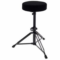14016 Drum Throne K&M
