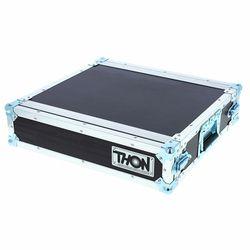 Rack 2U Eco 40 Thon