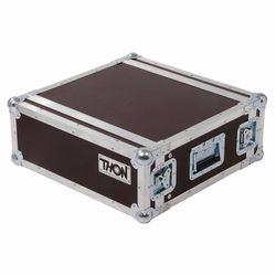Rack 4U Live 40 Thon