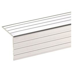 6105 Case Angle 30 x 30 mm Adam Hall