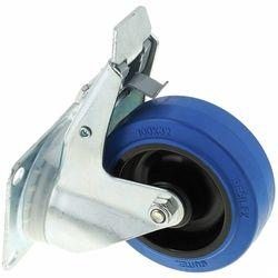37024 Blue Wheel Adam Hall