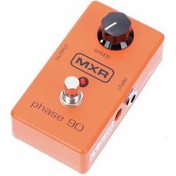 Phase 90 MXR