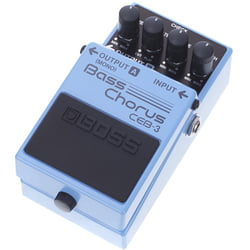 CEB-3 Bass Chorus Boss