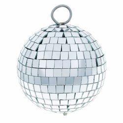 Mirror Ball 10 cm Eurolite