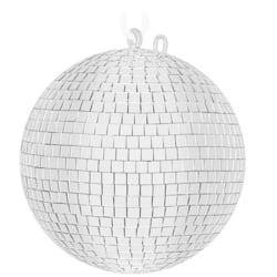 Mirror Ball 20cm Varytec