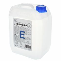 E Fluid 5l Stairville