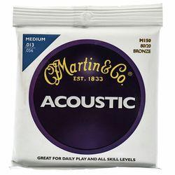 M150 Martin Guitars