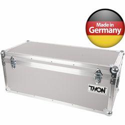 Accessory Case 80x31x34,5 GR Thon