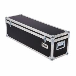 Accessory Case 105x28x30 BK Thon