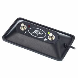 Footswitch for 6505 Peavey