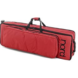 Soft Case 76 Clavia Nord