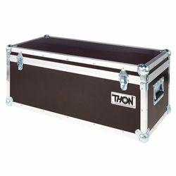 Accessory Case 80x31x34,5 BR Thon