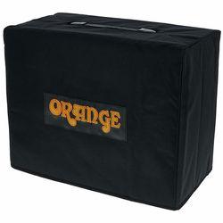 Combo Cabinet Cover 1x12 Orange