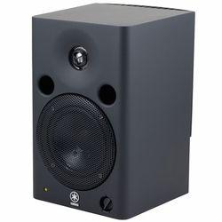 MSP 5 Studio Yamaha