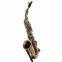 Antique Alto Saxophone Thomann