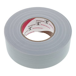 Tape 258 Grey Gerband