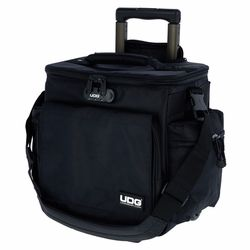 Sling Bag Trolley Deluxe Black UDG
